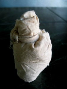 mummy bottle - i still love this photo