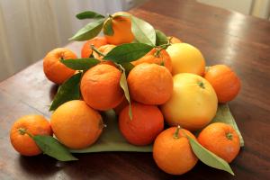 fresh-oranges-and-grapefruits-from-the-debeche-garden2