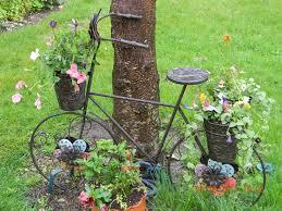 spring_garden1