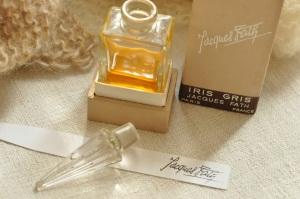 Iris Gris_originalperfume
