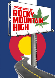 Rocky-Mountain-High-Billboard-214x300