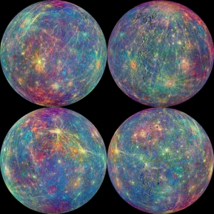 mercury_planet_image_2
