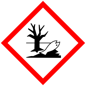 environmental_hazard_pictogram