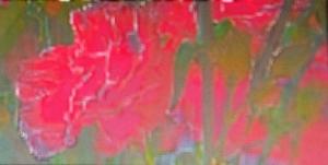 fleuriste_paintinglike1