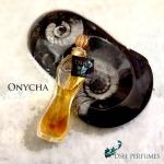 onycha_extrait_111
